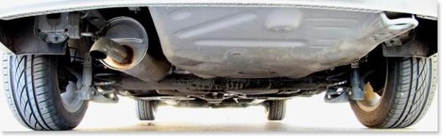 задняя подвеска фольксваген поло седан механика 2013